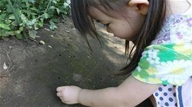 ★川越市 幼稚園CIMG3378