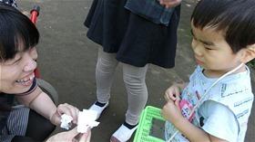 ★川越市 幼稚園CIMG3392