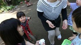 ★川越市 幼稚園CIMG3395
