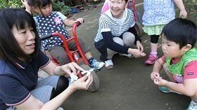 ★川越市 幼稚園CIMG3404