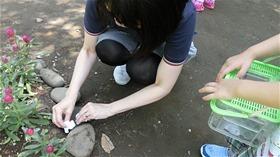 ★川越市 幼稚園CIMG3409