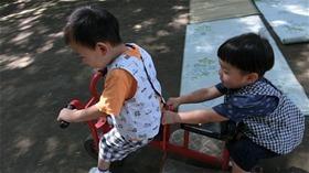 ★川越市 幼稚園CIMG3448