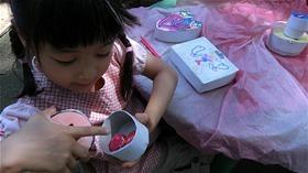 ★川越市 幼稚園CIMG3461