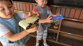 ★川越市 幼稚園CIMG3466