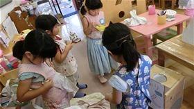 ★川越市 幼稚園CIMG3484