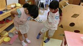 ★川越市 幼稚園CIMG3487
