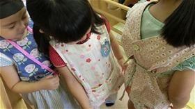 ★川越市 幼稚園CIMG3490