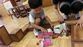 ★川越市 幼稚園CIMG3522