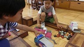 ★川越市 幼稚園CIMG3524