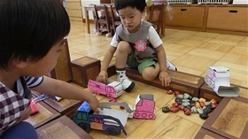 ★川越市 幼稚園CIMG3525