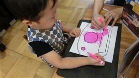 ★川越市 幼稚園CIMG3529