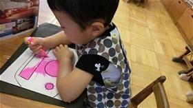 ★川越市 幼稚園CIMG3531