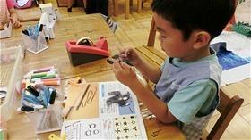 ★川越市 幼稚園CIMG3537