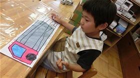 ★川越市 幼稚園CIMG3549