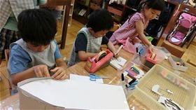 ★川越市 幼稚園CIMG3550