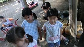 ★川越市 幼稚園CIMG3556