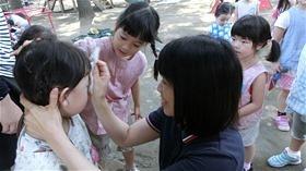 ★川越市 幼稚園CIMG3560