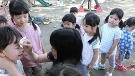 ★川越市 幼稚園CIMG3562