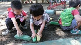 ★川越市 幼稚園CIMG3569