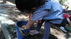 ★川越市 幼稚園CIMG3571