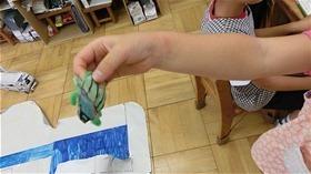 ★川越市 幼稚園CIMG3573
