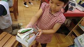 ★川越市 幼稚園CIMG3580