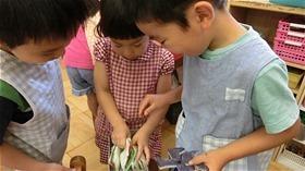 ★川越市 幼稚園CIMG3581
