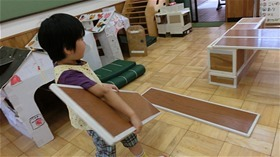 ★川越市 幼稚園CIMG3589