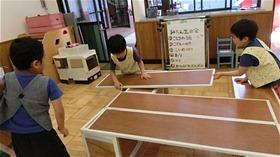 ★川越市 幼稚園CIMG3592