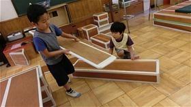 ★川越市 幼稚園CIMG3594