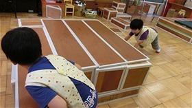 ★川越市 幼稚園CIMG3595