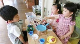 ★川越市 幼稚園CIMG3596