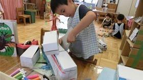 ★川越市 幼稚園CIMG3602