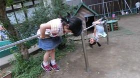 ★川越市 幼稚園CIMG3619