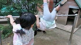 ★川越市 幼稚園CIMG3623