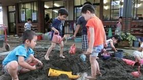 ★川越市 幼稚園CIMG3630