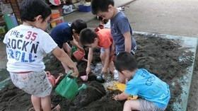 ★川越市 幼稚園CIMG3633