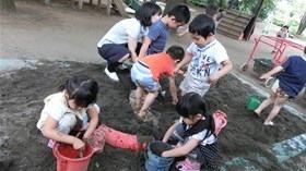 ★川越市 幼稚園CIMG3635