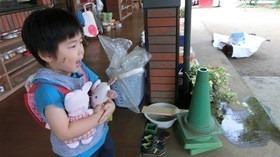 ★川越市 幼稚園CIMG3637
