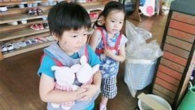 ★川越市 幼稚園CIMG3638