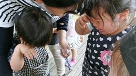 ★川越市 幼稚園CIMG3652