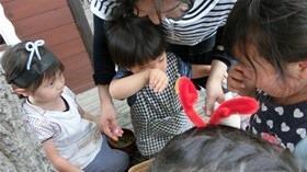 ★川越市 幼稚園CIMG3653