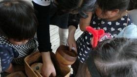 ★川越市 幼稚園CIMG3657