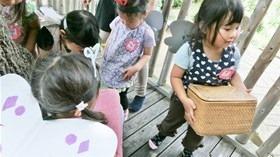 ★川越市 幼稚園CIMG3669