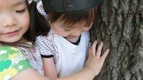 ★川越市 幼稚園CIMG3670