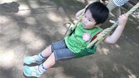 ★川越市 幼稚園CIMG3734