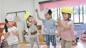 ★川越市 幼稚園CIMG3770