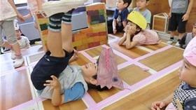★川越市 幼稚園CIMG3796