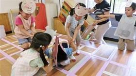 ★川越市 幼稚園CIMG3798