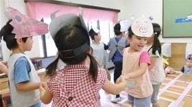 ★川越市 幼稚園CIMG3801